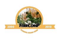 logo_ferrcomp1